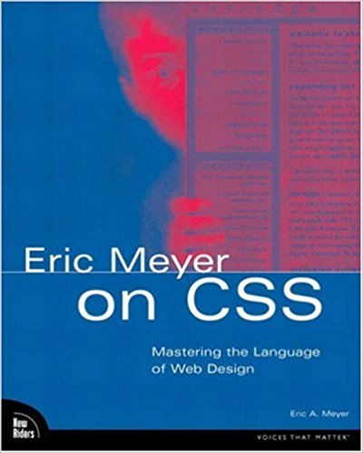 Books by Eric