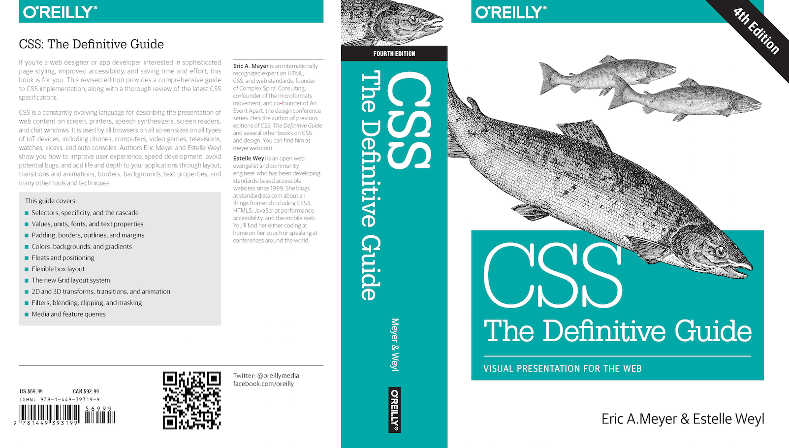 CSS POCKET REFERENCE 4TH EDITION PDF DOWNLOAD