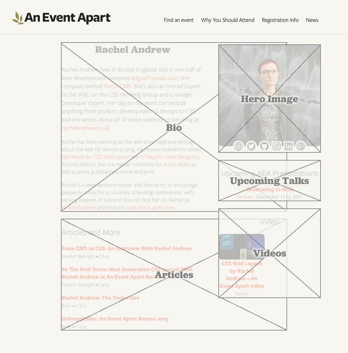 Generating Wireframe Boxes with CSS and HTML5 – Eric's Archived Thoughts